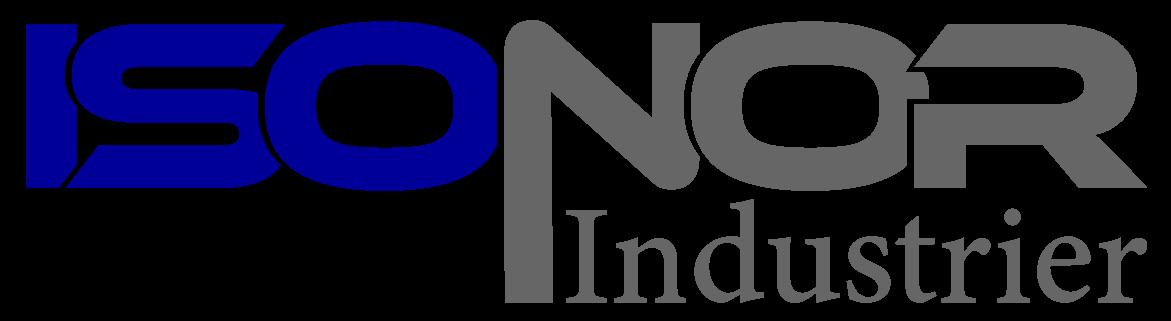ISONOR Industrier